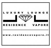 Residence Vapore