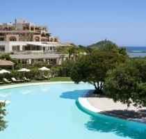 Chia Laguna Resort  Hotel Laguna