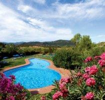 Chia Laguna Resort  Hotel Baia Chia