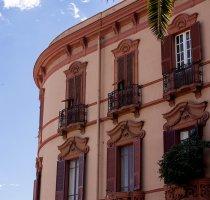 Al Bastione di Cagliari