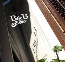 Botero B&B