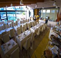 Piscina Foto Di Holiday Inn Cagliari Tripadvisor