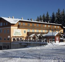 Family Hotel Polsa