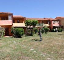 Porto Coda Cavallo Residence