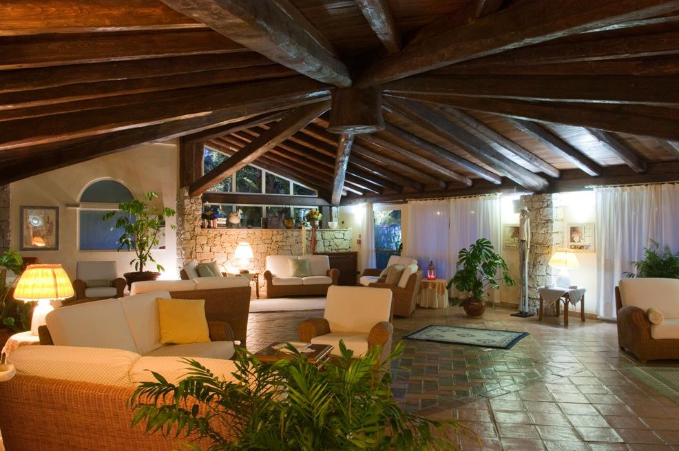 hotel stella maris localit campulongu villasimius. Black Bedroom Furniture Sets. Home Design Ideas