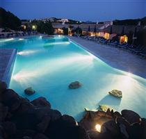 Colonna Resort Country & Sporting Porto Cervo