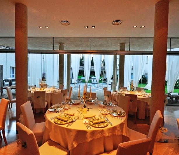 Tarthesh hotel via parigi guspini for Sardinien design hotel