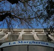 Hotel La Margherita Alghero