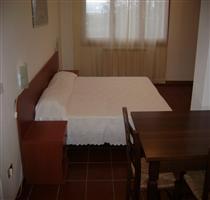 Suite Ambra