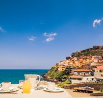 Hotel Riviera  Ristorante Fofò