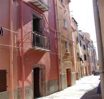 Casa Posada Elena 2