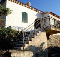 Casa Sibiola