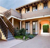 Villa Giada Residence