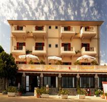 Hotel Il Nuovo Gabbiano