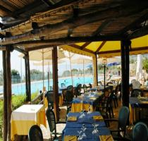 Parco Blu Club Resort Cala Gonone