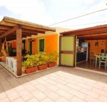 Butterfly Rooms & Accommodation