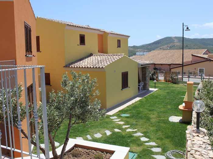 Residence sardegna summer budoni sardegna prenota for Residence budoni 2