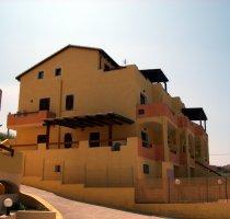 Appartamenti Castelsardo e Lu Bagnu