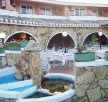 Hotel Tre Lune