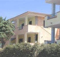 Residenza Il Borgo Marino