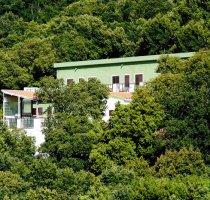 Hotel Enis Monte Maccione