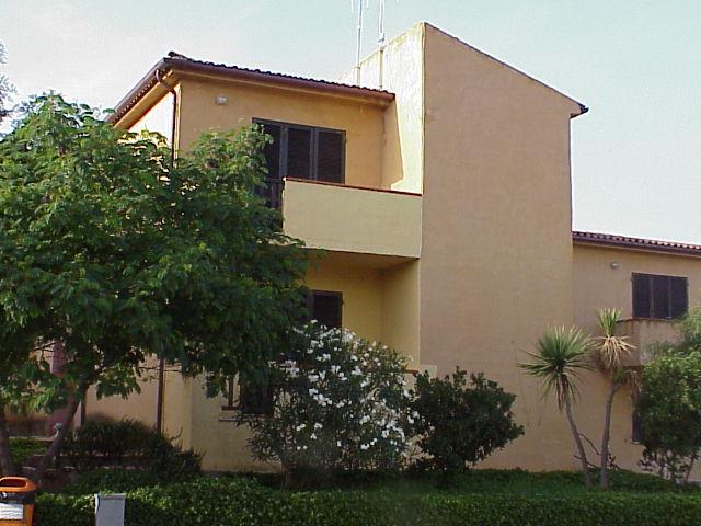 Appartamenti baia di ulisse santa teresa di gallura for Appartamenti santa teresa di gallura