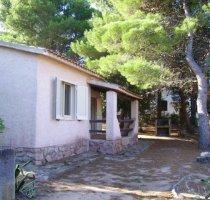 Villaggio Residence Rena Majore