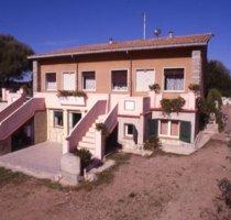 B&B Casa Mannoni Gallura Sardegna