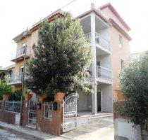 Casa Pineta 1