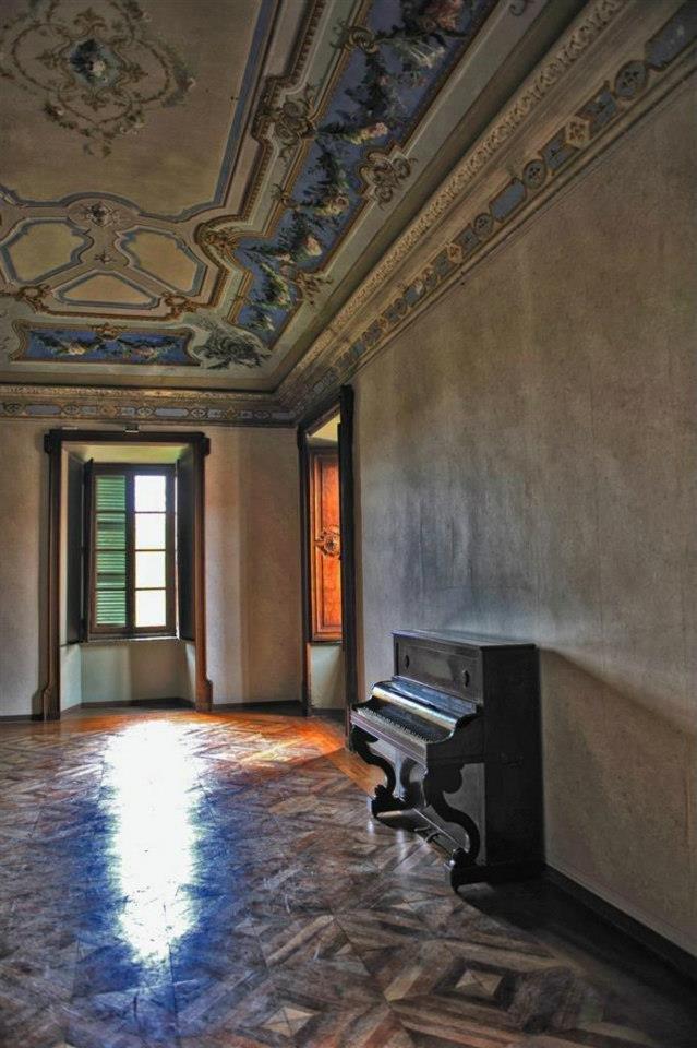 Relais I Castagnoni Rosignano Monferrato Visit Italy
