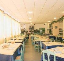 Hotel Cala Dei Pini Sant Anna Arresi Ci