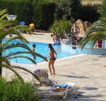 Hotel Punta Giara