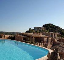 Residenze Borgo dei Fiori
