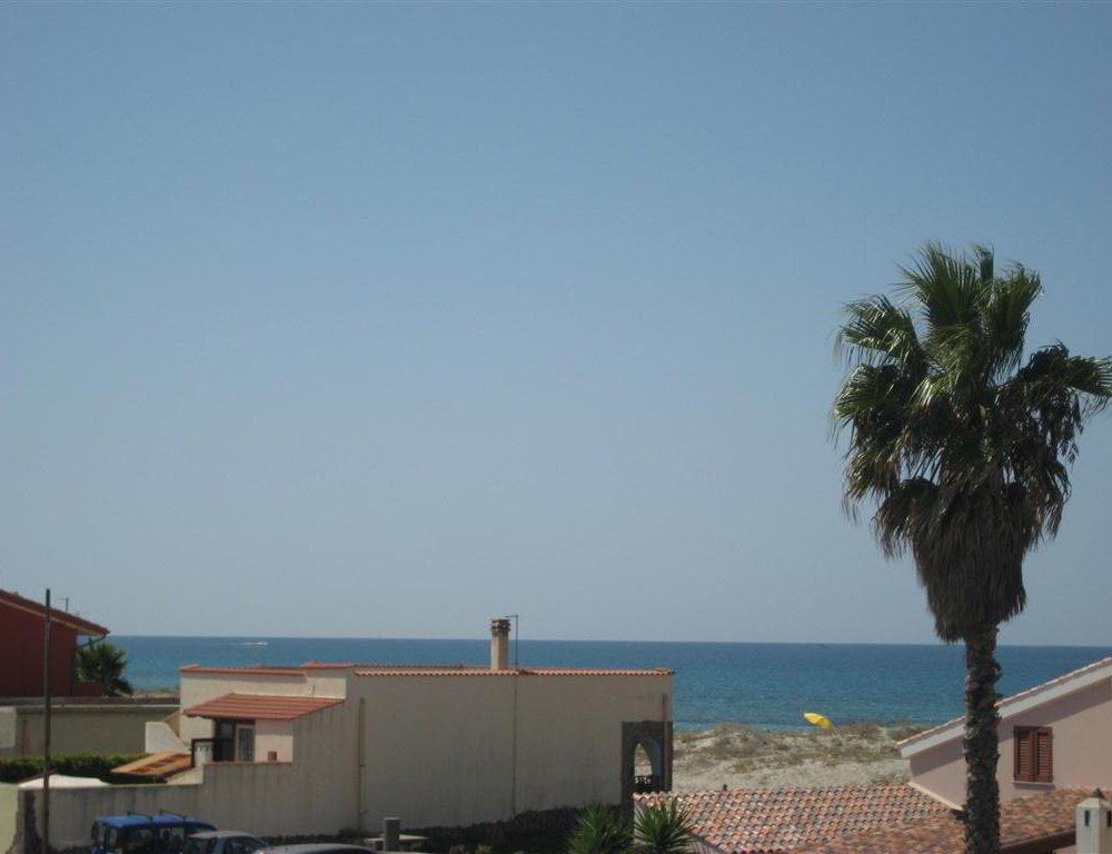 La terrazza sul mare cabras sardegna prenota online - Terrazzi sul mare ...