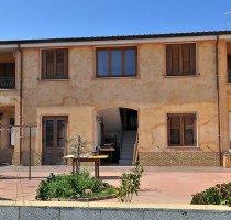 Blu Sardinia Case Vacanza La Caletta