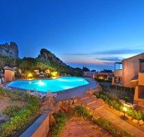 Gravina Resort