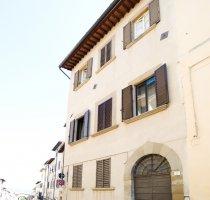 Dimora San Domenico